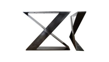 TL0001-AARON-TABLE-LEGS-courchesne-collection