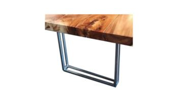 TL0012-NOAH-TABLE-LEGS-courchesne-collection
